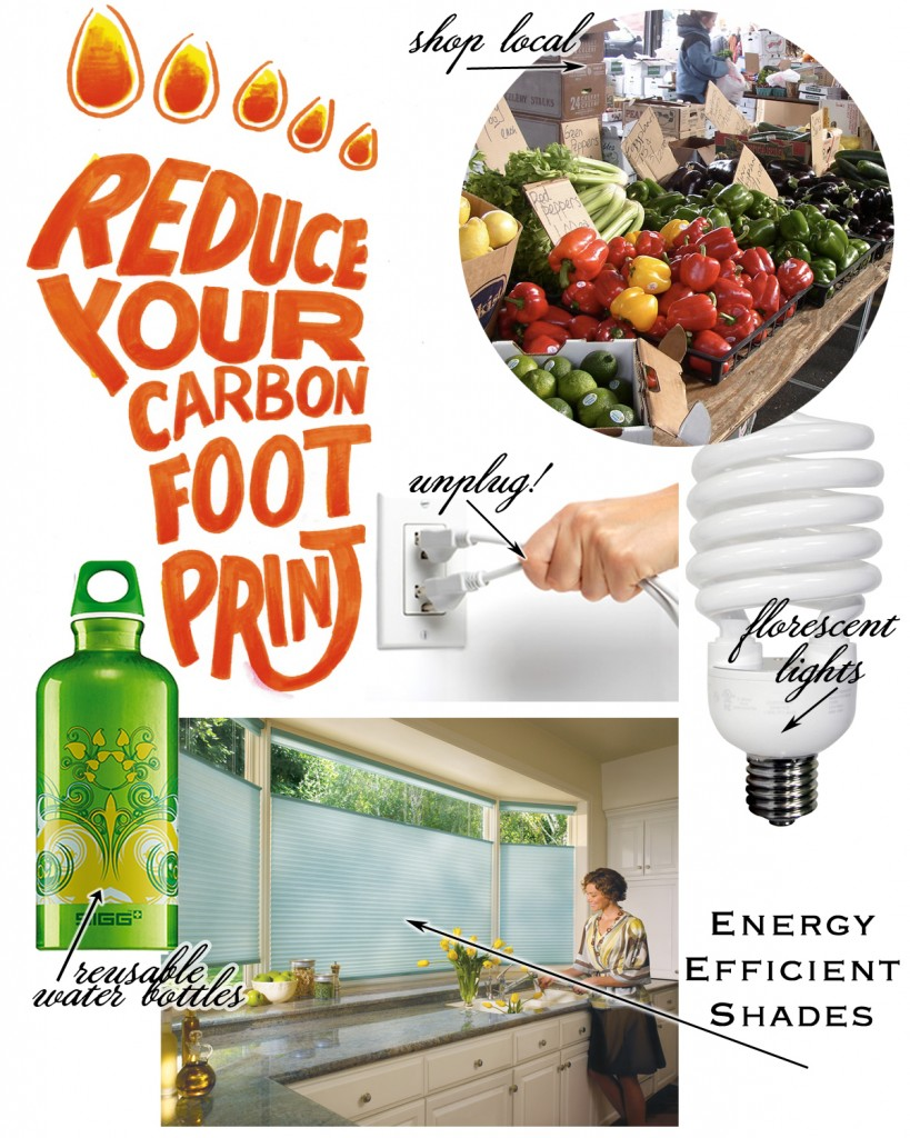 tips-to-reduce-carbon-footprint