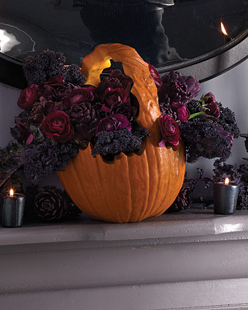 easy-halloween-decorating-ideas-pumpkin