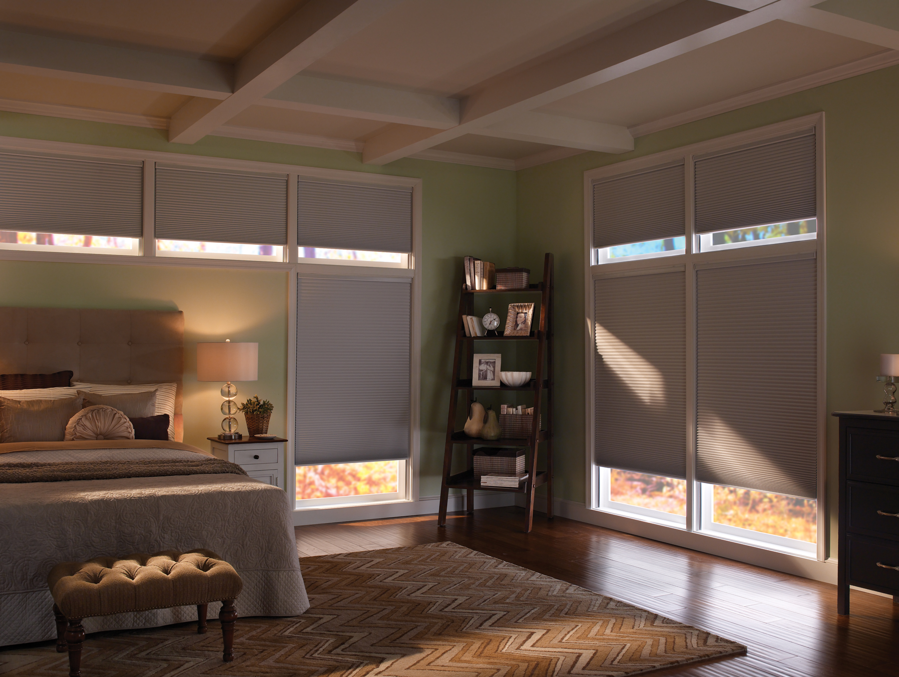benefits-of-cellular-shades