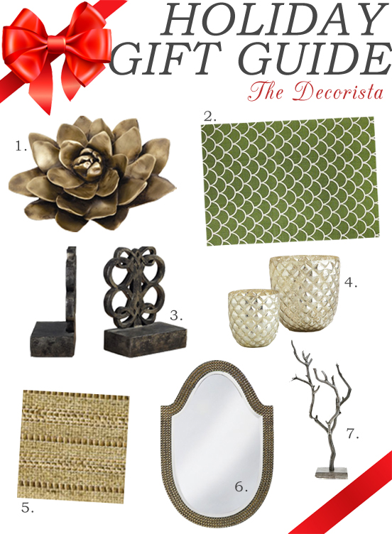 decor-gifts