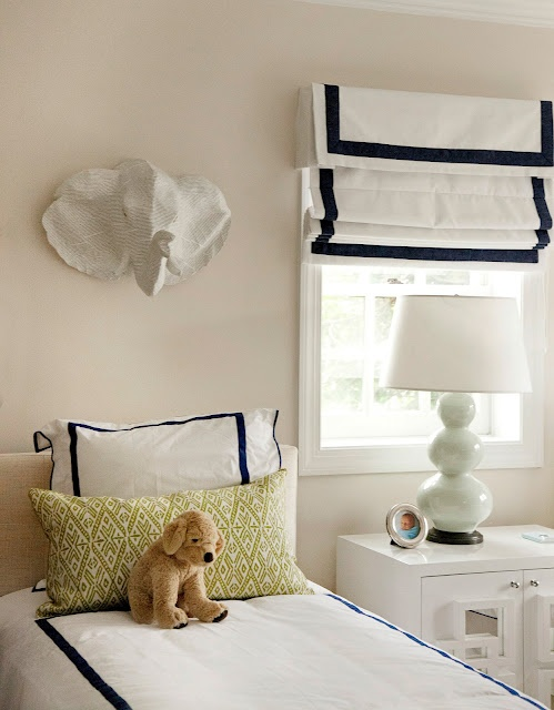 what-are-valances