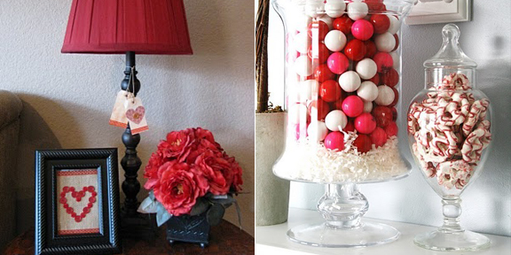 valentines-day-decorating-ideas-3