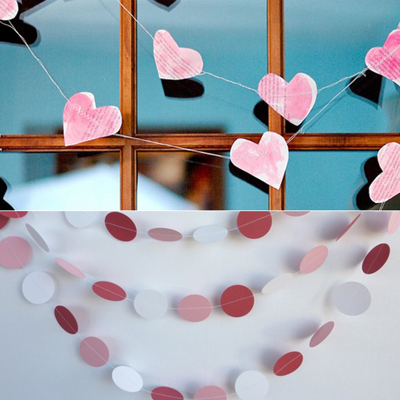 valentines-day-decorating-ideas-2