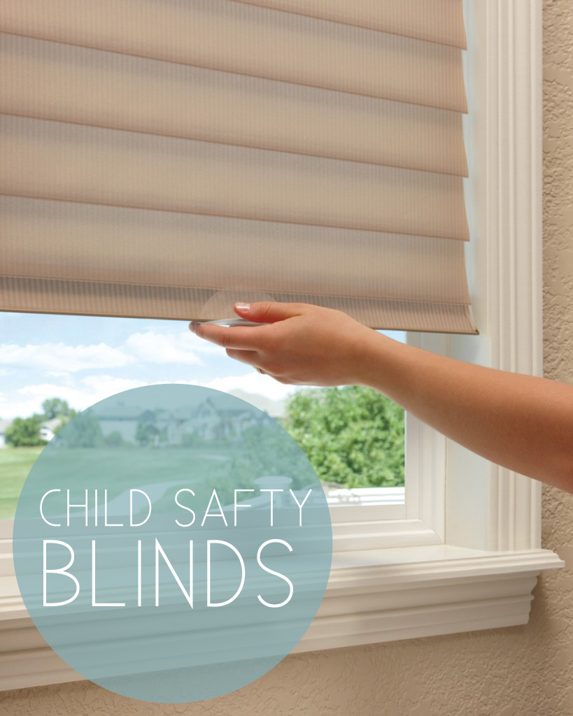 child-safe-blinds