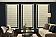 Roller Shades simple
