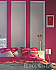 Basic rollershades for bedrooms