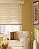 2 1/2 inch wood blinds