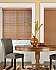 Bali Fauxwood blinds