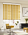 2 inch wood blinds