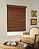 "2.5"" Primium Wood Blinds"