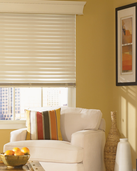 Bali 174 2 1 2 Quot Northern Heights Wood Blinds Fauxwood Or