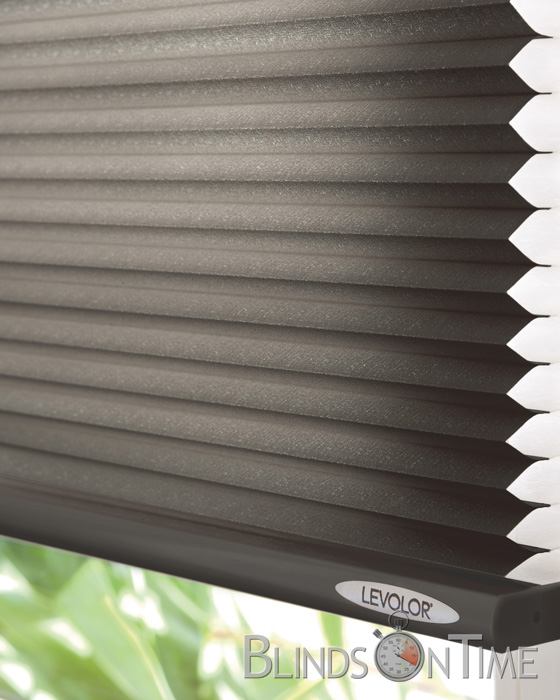 Image Result For Cheap Cellular Shades