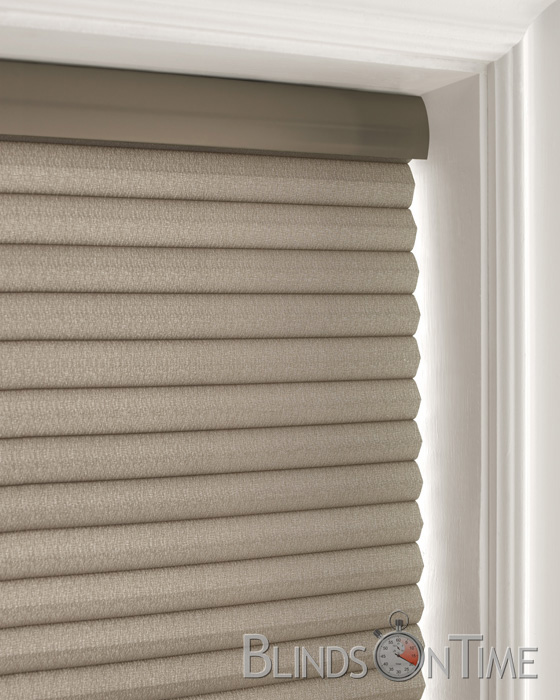 levolor honeycomb levolor honeycomb - Levolor Cellular Shades