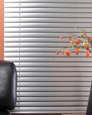 Wood Window Coverings Matal Blinds And Shutters From