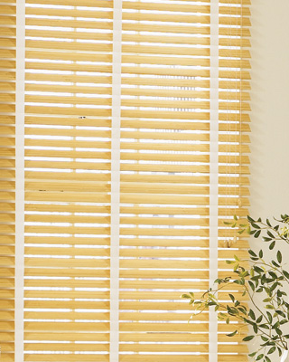 "Bali® 2"" Design Basics Wood Blinds"