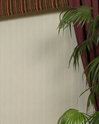 Bali® Essential Vertical Blinds