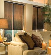 BlindsOnTime RollerShade Screens