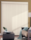 Bali� Essential Vertical Blinds