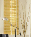 "Graber® 2"" Traditions Wood Blinds"