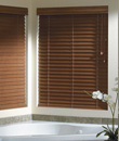 "Graber� 2"" Traditions Composite Blinds"
