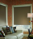 BlindsOnTime RollerShade Basic