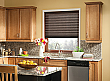 "Bali� Pleated Shades 2"" Room Darkening"