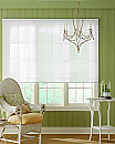 "Bali® Pleated Shades 1"" Light Filtering"