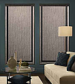 BlindsOnTime RollerShade Color Creation Basic Blackout