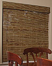 Vista Woven Wood Basic