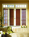 "Bali� 2"" Premium Faux Wood Blinds"