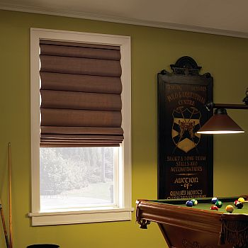 Cellular, honeycom, Blinds