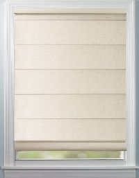 Levolor Roman Shades Room Darkening Shades Blinds On Time