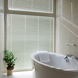 Metal window blinds, metal mini blinds, metal roller blinds, vertical metal blinds, venetian metal blinds, shutter, shade, window covering